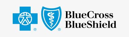 Blue Cross® Blue Shield® Logo
